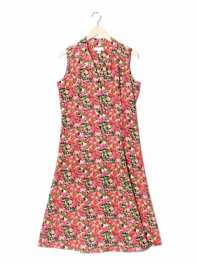 Christopher & Banks Kleid in L in mischfarben, Produktansicht