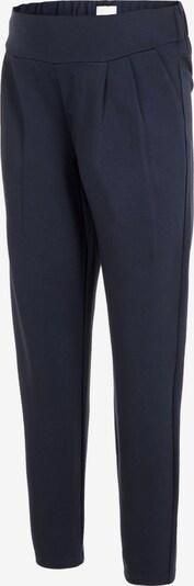Kelnės iš MAMALICIOUS , spalva - tamsiai mėlyna jūros spalva, Prekių apžvalga