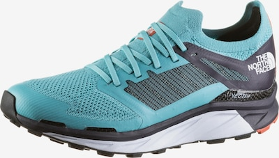 THE NORTH FACE Running Shoes 'FLIGHT VECTIV' in Turquoise / Grey, Item view