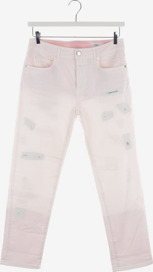 Closed Jeans in 28 in rosé, Produktansicht