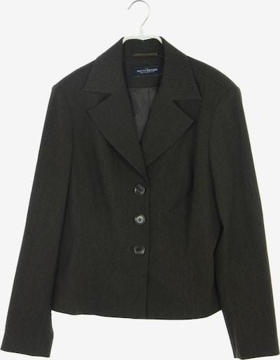 Sixth Sense Blazer in XL in Dark brown, Item view