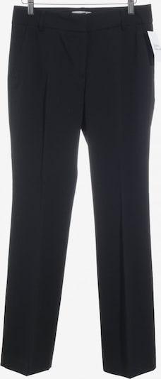 Caren Pfleger Stoffhose in S in schwarz, Produktansicht
