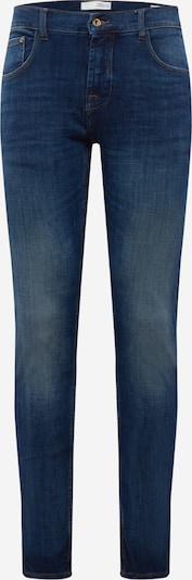 !Solid Jeans 'Tomy' i blue denim, Produktvisning