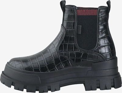 BUFFALO Chelsea Boots in Black, Item view