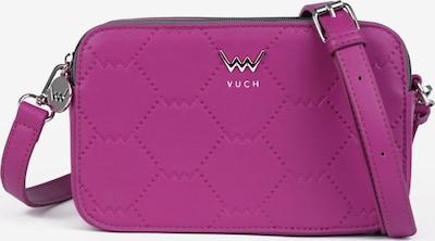 Vuch Tasche in pink, Produktansicht