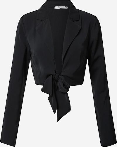 NA-KD Blouse in Black, Item view
