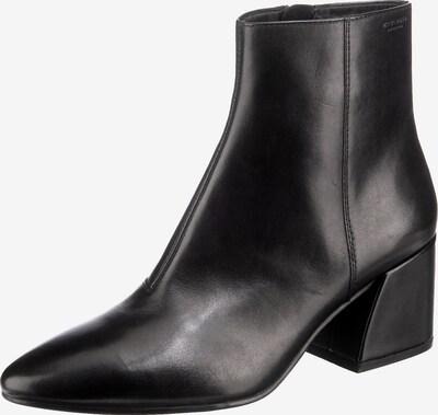 VAGABOND SHOEMAKERS Stiefelette 'Olivia' in schwarz, Produktansicht