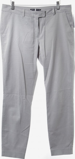 Expresso Pants in L in Grey / Light grey, Item view