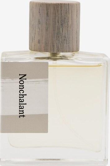 ILK Perfume Eau de Parfum in transparent, Produktansicht