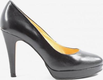 Buffalo London High Heels in 38 in schwarz, Produktansicht