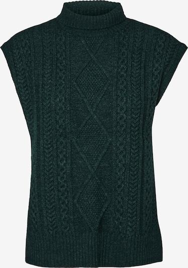 VERO MODA Sweater 'Amina' in Fir, Item view