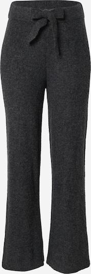 Pantaloni 'Susie' Noisy may di colore grigio, Visualizzazione prodotti