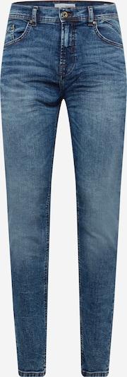 !Solid Jeans 'Rob' i blå denim, Produktvy