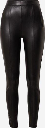 Tamprės iš Miss Selfridge , spalva - juoda, Prekių apžvalga