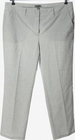 Bandolera Pants in XL in Grey