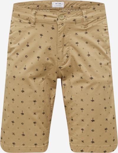 Only & Sons Shorts 'WILL' in hellbeige / braun, Produktansicht