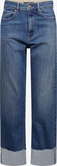 Esprit Collection Jeans in de kleur Blauw denim, Productweergave