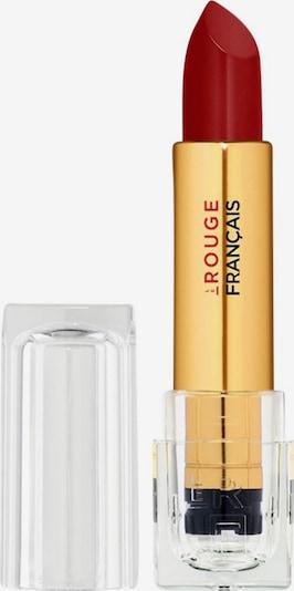 Le Rouge Francais Lippenstift in, Produktansicht