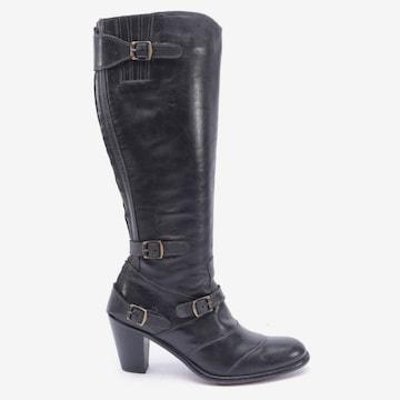Belstaff Dress Boots in 39 in Brown