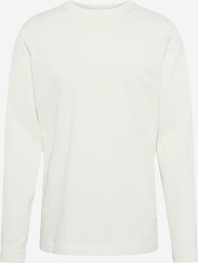 SELECTED HOMME Shirt 'SLHRELAXCOLMAN200' in ecru, Produktansicht