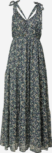 Pepe Jeans Kleid 'Olivia' in mischfarben, Produktansicht