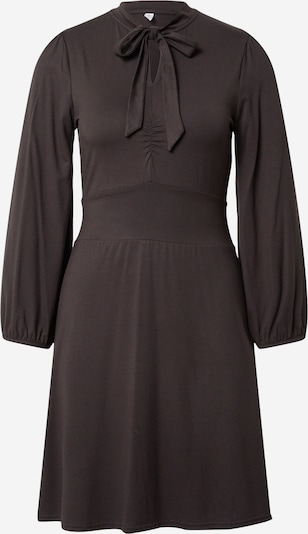 Blutsgeschwister Dress 'High Spirits' in Black, Item view