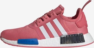 ADIDAS ORIGINALS Nízke tenisky - modrá / ružová / čierna / biela, Produkt