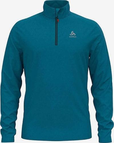 ODLO Pullover 'Le Tour' in dunkelblau, Produktansicht