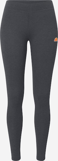 ELLESSE Leggings 'Solos 2' in Grey, Item view