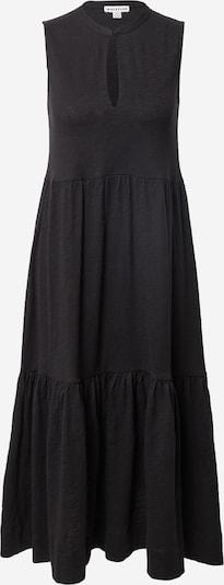 Whistles Dress in Black, Item view