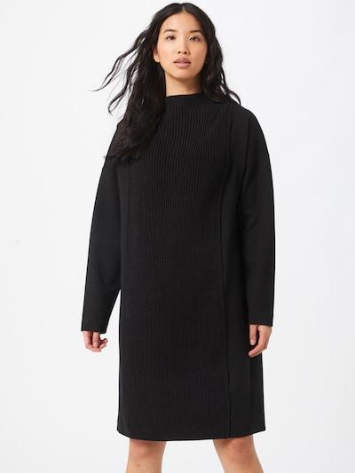 Someday Maxi šaty 'Qunola' - černá, Model/ka