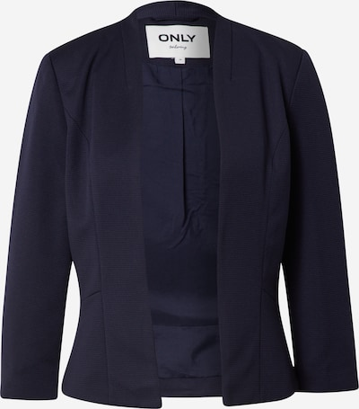ONLY Blazer 'Chole-Anna' in Night blue, Item view