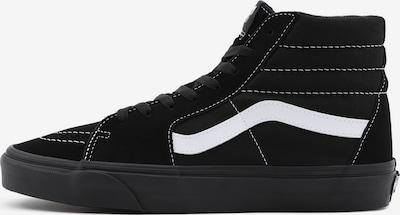 Sneaker înalt 'UA SK8-Hi' VANS pe negru, Vizualizare produs