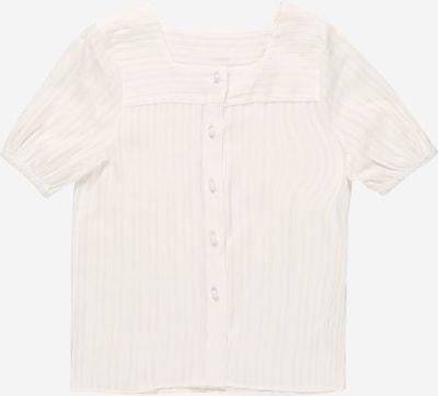 D-XEL Blouse 'GELILA' in de kleur Wit, Productweergave