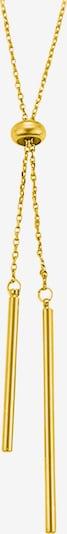 Heideman Kette 'Aurora' in gold, Produktansicht