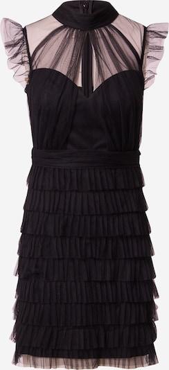 Lipsy Cocktail dress in Black, Item view
