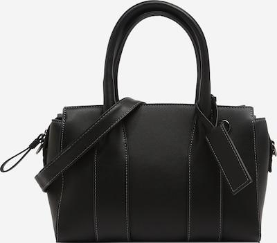TOM TAILOR Handväska 'KALEA' i svart, Produktvy