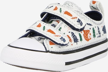 CONVERSE Trainers in White