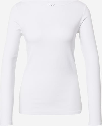 GAP Shirt in White, Item view