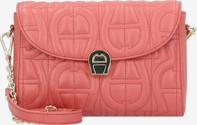 AIGNER Umhängetasche 'Genoveva' in pink, Produktansicht