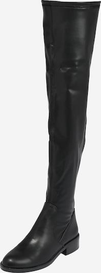 ALDO Stiefel 'Araecia' in schwarz, Produktansicht