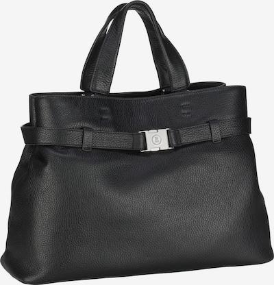 BOGNER Handtasche in schwarz, Produktansicht