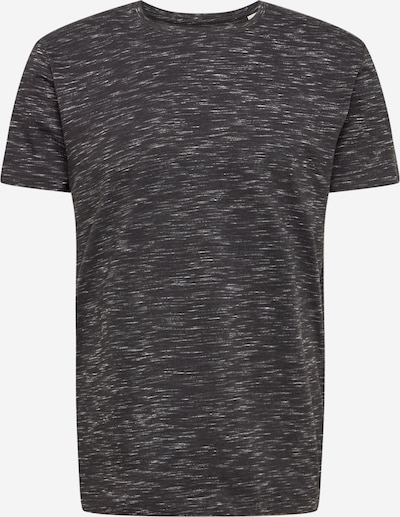 Tricou EDC BY ESPRIT pe gri metalic, Vizualizare produs