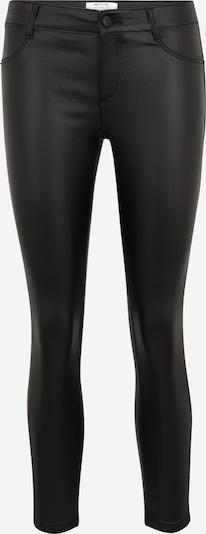 Dorothy Perkins (Petite) Spodnie w kolorze czarnym, Podgląd produktu
