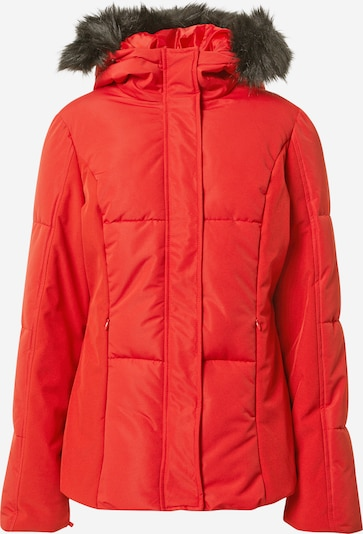 Missguided Jacke in rot, Produktansicht