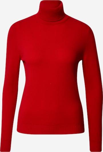 UNITED COLORS OF BENETTON Sweter w kolorze czerwonym, Podgląd produktu