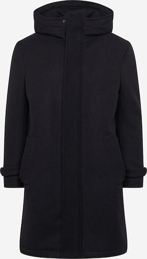 DRYKORN Zimní kabát 'SECSET_H' - noční modrá, Produkt
