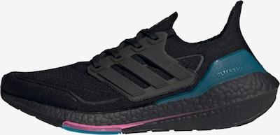 ADIDAS PERFORMANCE Sportschoen 'Ultraboost 21' in de kleur Zwart, Productweergave