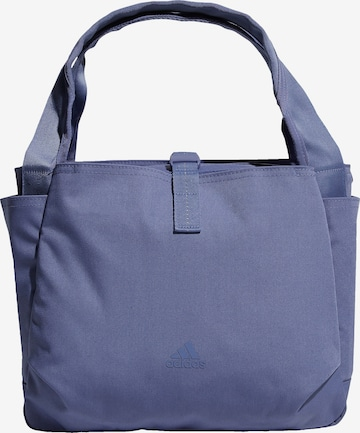 ADIDAS PERFORMANCE Tasche in Lila