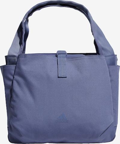 ADIDAS PERFORMANCE Tasche in rotviolett, Produktansicht